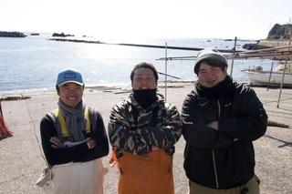南崎漁師倶楽部 (2).jpeg