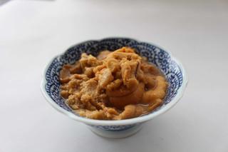 塩ウニ (1).jpg